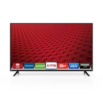 VIZIO E50-C1 50-Inch 1080p Smart LED TV