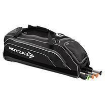 Easton E700W Wheeled Bag, Royal, 36 x 13 x 13-Inch