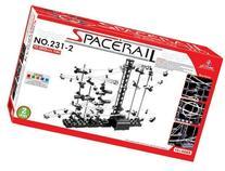 eSmart Spacerail/Spacewrap Level 2, Special Edition DIY