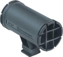 Beyerdynamic EA-86 Camera Shoe Shock Mount for use with
