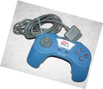 Ea Sports Controller Gamepad for Sony Playstation