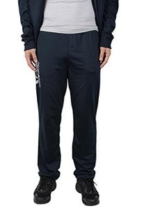 "Emporio Armani EA7 ""Train Big"" Track Sweat Pants US S IT 48"