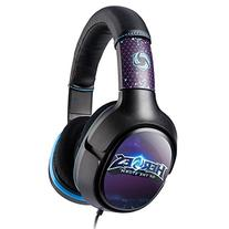 Turtle Beach Ear Force Heroes of the Storm Gaming Headset