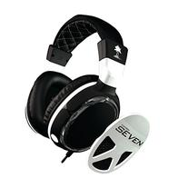Turtle Beach - Ear Force M Seven Mobile Gaming Headset -