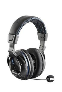 Turtle Beach - Ear Force PX51 Wireless Gaming Headset -