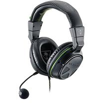 Turtle Beach Ear Force XO Seven Premium Xbox One Gaming