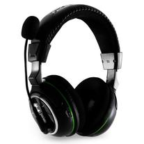 Turtle Beach Ear Force XP400 Dolby Surround Sound Gaming