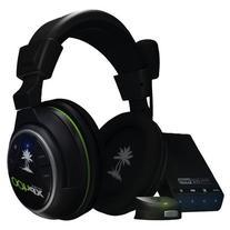 Ear Force XP400 Wireless Headset by Turtle Beach