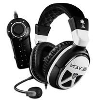 Turtle Beach Ear Force Z Seven Tournament Series Headset
