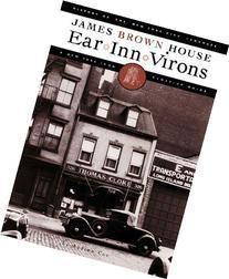 Ear Inn Virons: History of the New York City Landmark--James