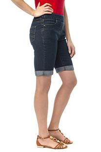 "Rekucci Women's ""Ease In To Comfort Fit"" Stretch Jean"