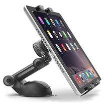 iOttie Easy Smart Tap 2 Universal Car Desk Mount Holder