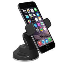 iOttie Easy View 2 Car Mount Holder for iPhone 7 7 Plus, 6s