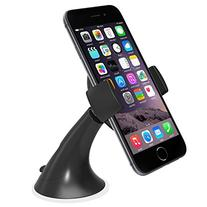 Car Mount, iOttie Easy View Universal Car Mount Holder for