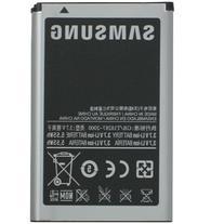 Samsung EB504465VA EB504465VU 1500mAh 3.7v Standard Lithium