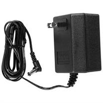 Jim Dunlop ECB04 18VDC Power Supply
