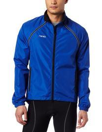 Canari Cyclewear Men's Eclipse 2 Jacket