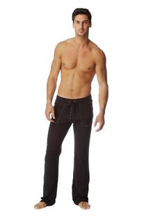 4-rth Eco-Track Pant-Black-XL