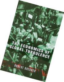 Econ Of Global Turbulence Cl