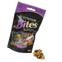 eCOTRITION Bites Hamster, Gerbil, Rat & Mouse Food
