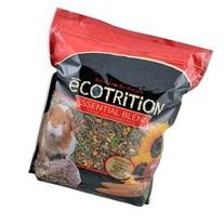 8 in 1 Ecotrition Essential Blend for Guinea Pigs