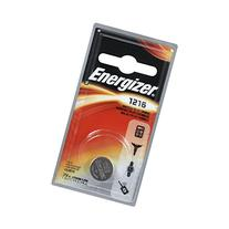 Energizer ECR-1216BP Lithium Button Cell Battery