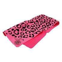 Frogg-edelic Chilly Hot Pink/Blk Leopard