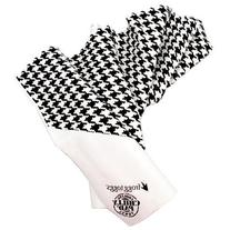 Frogg-edelic Chilly Pad White/Blk Hndstth
