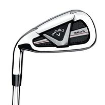 Callaway Men's Edge Individual Sand Wedge, Right Hand,