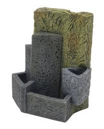 Fluval 12291 Edge Stone Wall