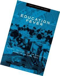 Education Fever