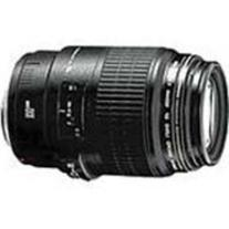 Canon EF 100mm f/2.8 Macro USM Fixed Lens for Canon SLR