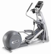 Precor EFX 576i Premium Commercial Series Elliptical Fitness