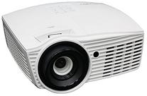 Optoma EH415 Full 3D 1080p 4200 Lumen DLP Projector