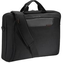 EVERKI EKB407NCH18 Advance Netbook Briefcase - Notebook