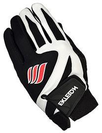 Ektelon Maxtack Premium Racquetball Glove-Left Hand-Medium