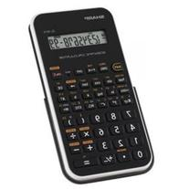 SHARP SHAR EL501XBWH EL 501X Basic Science Calc Wht - EL-
