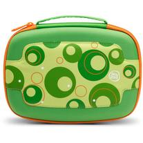 "LeapFrog ELA 7"" Carrying Case, Green"