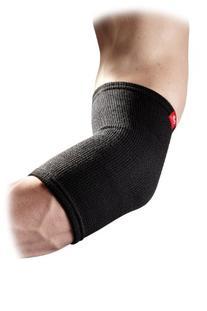 McDavid 512 Elastic Elbow Support, Medium