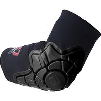 G-Form Elbow Pads Black, M - Men's