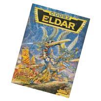 Eldar, Codex, Warhammer 40,000