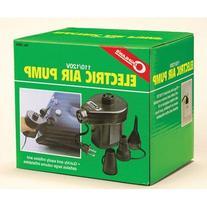 110/120V Electric Air Pump