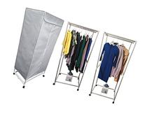 15KG Compact Electric Portable Clothing Dryer - Portable