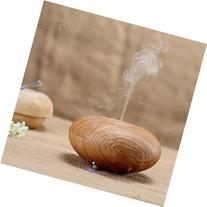 Aphse Electric Ultrasonic Humidifier Diffuser Aromatherapy