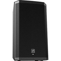"Electro-Voice ZLX12P Two-Way Powered 12"" Loudspeaker"