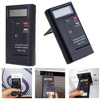 Arrela® Electromagnetic Radiation Detector Dosimeter Tester