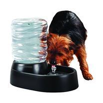 Etna Electronic Pet Water Fountain