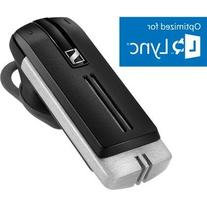 SENNHEISER ELECTRONIC Presence UC / UC Wireless Bluetooth