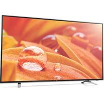 LG Electronics 65LB5200 65-Inch 1080p LED TV