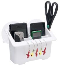 Shoreline Marine Electronics Caddy
